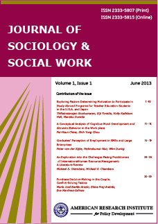 "soc 402 contemporary social problems and the workplace Soc soc 402 soc402 contemporary social problems & the workplace quiz 2   aggression"" in chapter 4 of sociology and the workplace  points received:."